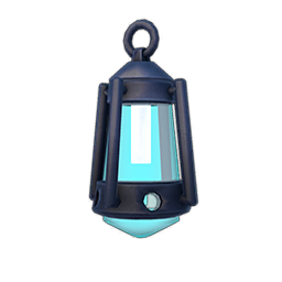 Research (Lantern Skin) Icon.png