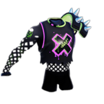 Slaypunk X-Thousand Icon.png
