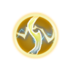 Static Shock Icon 001.png