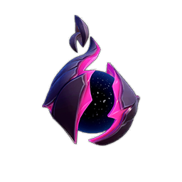 Twisted Singularity Icon 001.png