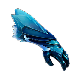 Adversary's Wrath Icon 001.png