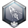 Balanced Spearhead Icon 001.png