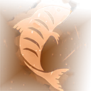 Fish Flare Icon.png