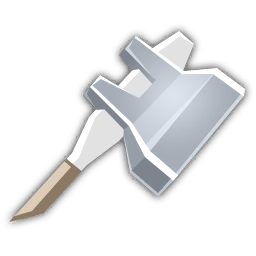 Hammer Icon 002.png