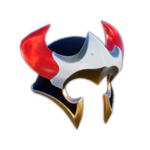 Helm of the First Slayer Icon.png