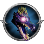Nayzaga Icon Framed.png