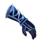 Shadow's Grasp Icon.png