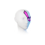 Stardust Icon.png