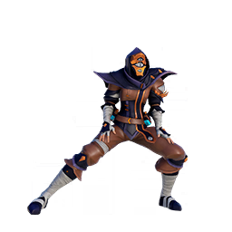 Thrilling Dance Emote Icon.png