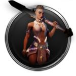 Armour Skins icon.png