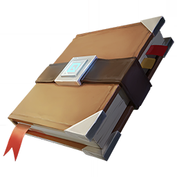 Journal-Collection Icon 001.png