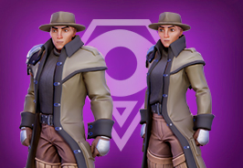 Dustrider Set Armour Skin Store Icon 001.png