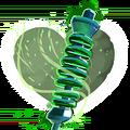 Lifespring Pylon Icon 001.png