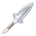 War Pike Icon 002.png
