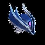 Demon Bane's Bicorne Icon.png