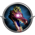 Nayzaga (Shockjaw) Icon Framed.png