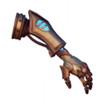 Corsair's Steelgrip Icon.png