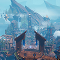 Dock Entrance Icon.png