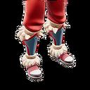 Nikola's Snowboots Icon.png