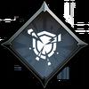 Shrapnel Icon 001.png