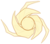 The Maelstrom Icon 001.png