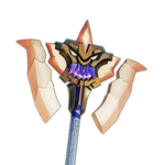 Timesplitter Icon.png