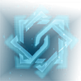 Chains of Ostia (Flare) Icon 001.png