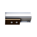 Standard Barrel Icon.png