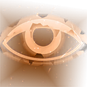 The Great Eye Flare Icon.png
