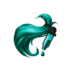 Undying Hair Tint Icon.png
