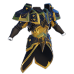 Champion's Plate Icon.png