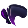 Rending Voidclaw Icon 001.png