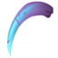 Shattered Tusk Icon.png