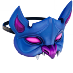 Sly 'Stalker Mask Icon.png