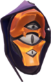 Unseen Visage Body Type A Render 001.png
