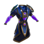 Cosmic Centrifuge Icon.png