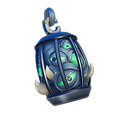 Homunculamp Icon.png