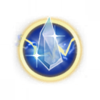 Lightning stars icon 001.png