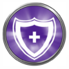 Defence Cell Icon 002.png