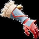 Nikola's Gloves Icon.png