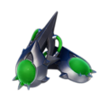 Alchemancer's Repercussions Icon.png