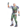 Get Off My Lawn Emote Icon.png