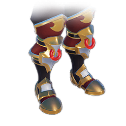 Greaves of the First Slayer Icon.png
