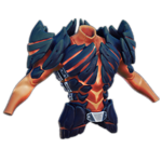 Igneous Mantle Icon.png