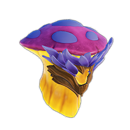 Agaric Canopy Icon.png
