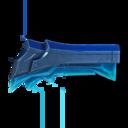 Cryo Barrel Icon.png