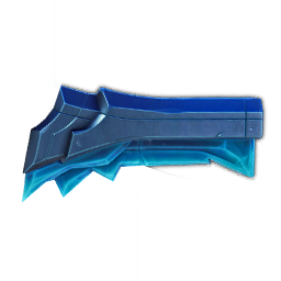 Cryo Barrel Icon.png