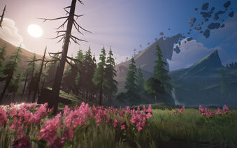 Dauntless The Shattered Isles.jpg