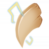 Glinttooth Icon 001.png