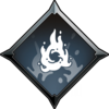 Hot Shot Icon 001.png